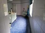 Vente Maison 4 pièces 473m² Luxeuil-les-Bains (70300) - Photo 4
