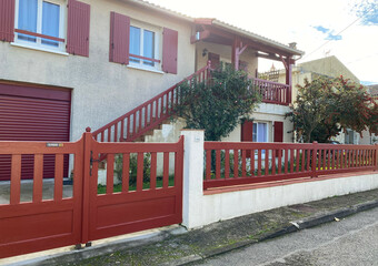 Sale House 6 rooms 160m² Agen (47000) - Photo 1