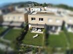 Vente Maison 5 pièces 110m² Cranves-Sales - Photo 13