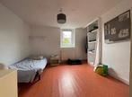 Location Maison 3 pièces 53m² Amiens (80000) - Photo 6