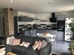 Vente Appartement 3 pièces 73m² Bellerive-sur-Allier (03700) - Photo 20