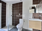 Location Appartement 1 pièce 24m² Cayenne (97300) - Photo 5