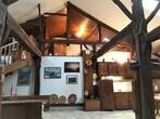Sale Apartment 2 rooms 150m² VILLERS LES LUXEUIL - Photo 5