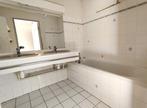 Vente Appartement 4 pièces 80m² Tournefeuille (31170) - Photo 10
