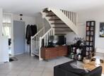 Vente Maison 4 pièces 100m² Toulouse (31200) - Photo 4