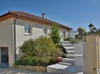 Vente Maison 5 pièces 115m² Vétraz-Monthoux (74100) - Photo 24