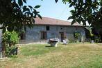 Vente Maison 4 pièces 100m² SECTEUR SAMATAN-LOMBEZ - Photo 1
