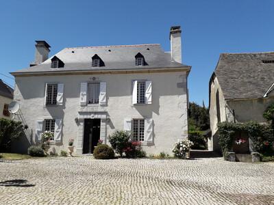 Vente Maison 8 pièces 210m² Beuste (64800) - Photo 3