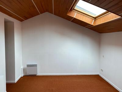 Vente Appartement 5 pièces 101m² Capbreton (40130) - Photo 11