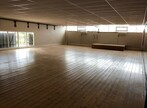 Location Local commercial 622m² Agen (47000) - Photo 6