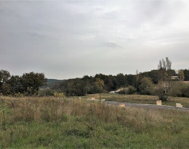 Vente Terrain 702m² Colomiers (31770) - photo