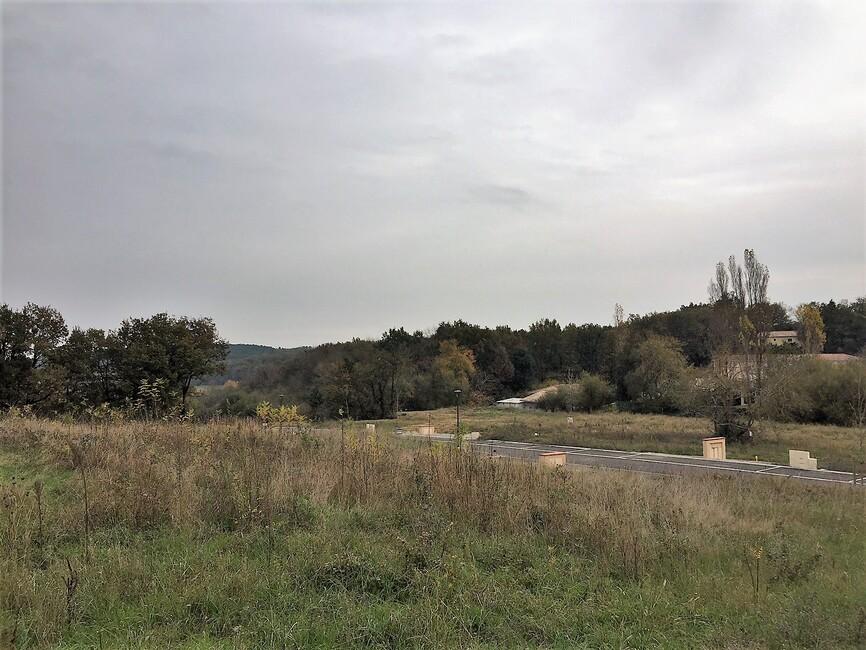 Sale Land 702m² Colomiers (31770) - photo