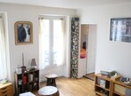 Sale Apartment 2 rooms 29m² Paris 19 (75019) - Photo 2