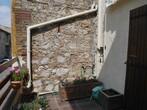Vente Maison 3 pièces 90m² Saint-Hippolyte (66510) - Photo 16