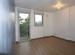 Vente Appartement 23m² Saint-Étienne (42000) - Photo 2