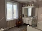Vente Maison 4 pièces 105m² Hauterive (03270) - Photo 16