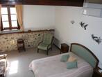 Sale House 15 rooms 390m² Baix (07210) - Photo 21