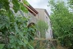 Vente Maison 4 pièces 115m² Pranles (07000) - Photo 21