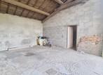 Vente Maison 7 pièces 120m² Viriville (38980) - Photo 14