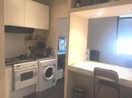 Vente Appartement 4 pièces 63m² Oullins (69600) - Photo 7