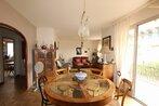 Vente Maison 4 pièces 96m² Saint-Donat-sur-l'Herbasse (26260) - Photo 3