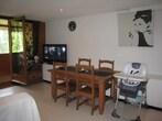 Vente Appartement 3 pièces 73m² CHAMROUSSE - Photo 3