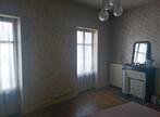 Vente Maison 5 pièces 102m² Argenton-sur-Creuse (36200) - Photo 12