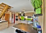 Vente Appartement 4 pièces 89m² Bons-en-Chablais (74890) - Photo 16