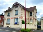 Vente Maison 7 pièces 202m² Viry-Noureuil (02300) - Photo 1