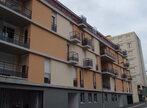 Location Appartement 3 pièces 65m² Saint-Étienne (42000) - Photo 10