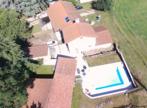 Vente Maison 12 pièces 360m² Monistrol-sur-Loire (43120) - Photo 2