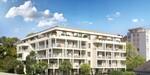 Vente Appartement 2 pièces 80m² Annemasse (74100) - Photo 2