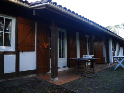 Vente Maison 4 pièces 90m² Capbreton (40130) - Photo 11