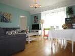 Sale Apartment 4 rooms 87m² Grenoble (38000) - Photo 7