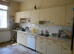 Vente Maison 8 pièces 210m² Vichy (03200) - Photo 5