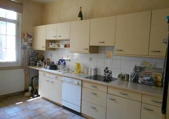 Vente Maison 8 pièces 210m² Vichy (03200)