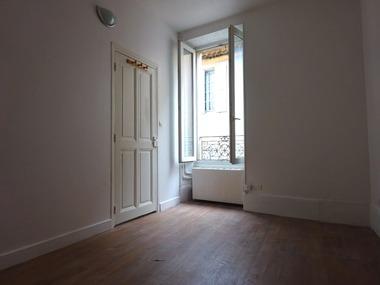 Vente Appartement 2 pièces 40m² Montélimar (26200) - photo