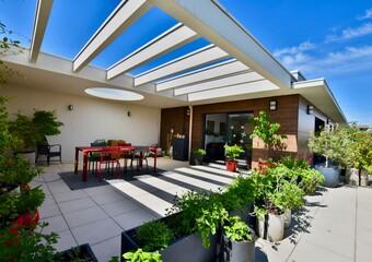 Sale Apartment 5 rooms 114m² Annemasse (74100) - Photo 1
