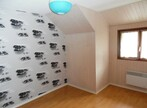 Location Appartement 4 pièces 86m² Cusy (74540) - Photo 7