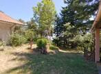 Vente Maison 150m² Saint-Romain-de-Lerps (07130) - Photo 4
