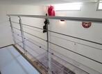 Location Appartement 1 pièce 32m² Grenoble (38000) - Photo 8