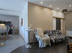 Vente Appartement 3 pièces 87m² L' Horme (42152) - Photo 11