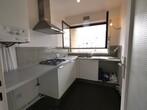 Location Appartement 2 pièces 34m² Boulogne-Billancourt (92100) - Photo 6