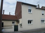 Location Maison 3 pièces 84m² Chauny (02300) - Photo 1