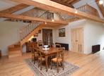 Vente Maison 9 pièces 275m² Sagnes-et-Goudoulet (07450) - Photo 6