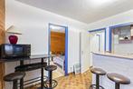 Sale Apartment 2 rooms 34m² Meylan (38240) - Photo 4