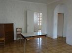 Vente Appartement 4 pièces 110m² Firminy (42700) - Photo 3