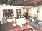 Vente Maison 6 pièces 183m² Moroges (71390) - Photo 2