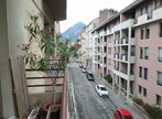 Location Appartement 1 pièce 35m² Grenoble (38000) - Photo 8