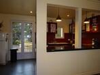 Vente Maison 3 pièces 85m² Sauzet (26740) - Photo 3